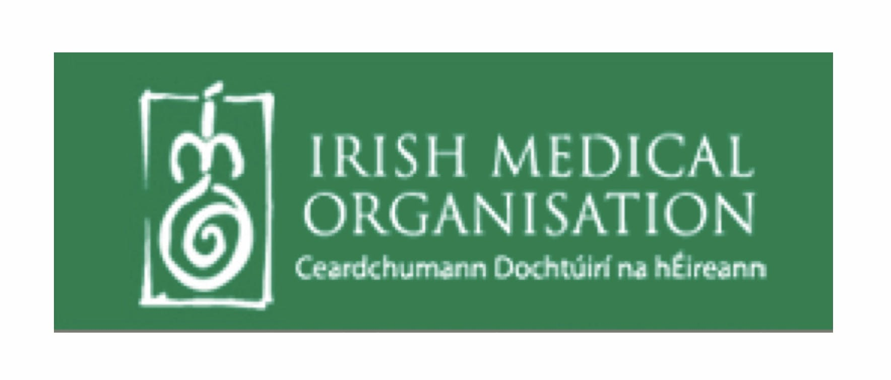 IMO Statement on Medical Council Workforce Intelligence Report