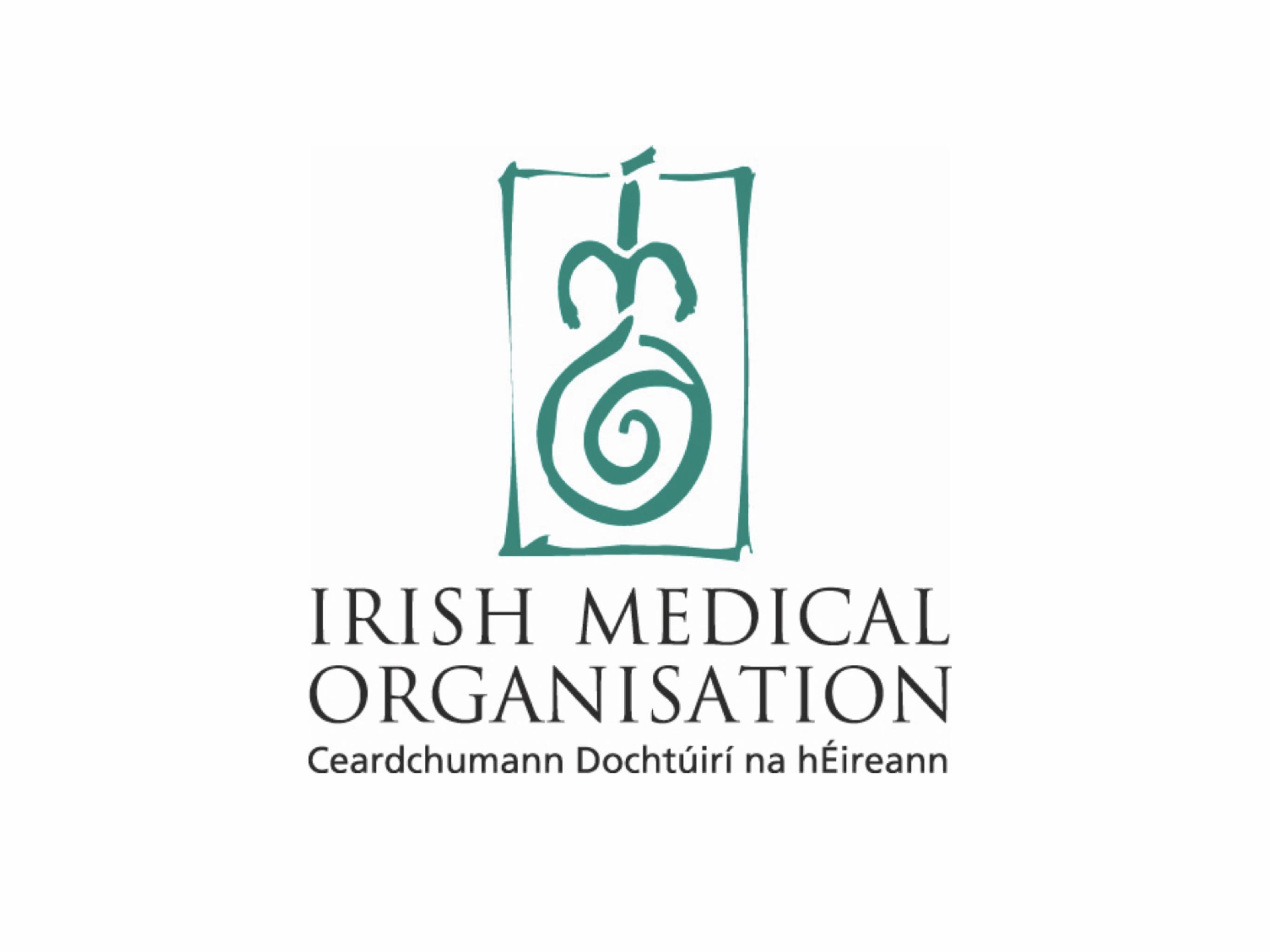 IMO urges parents to avail of free flu vaccination for children