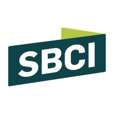 SBCI announces new partnership with Close Brothers to bring €30m in low-cost funding to Irish SMEs