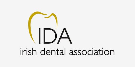 IDA welcomes confirmation of dental care as an essential service under Level 5 restrictions