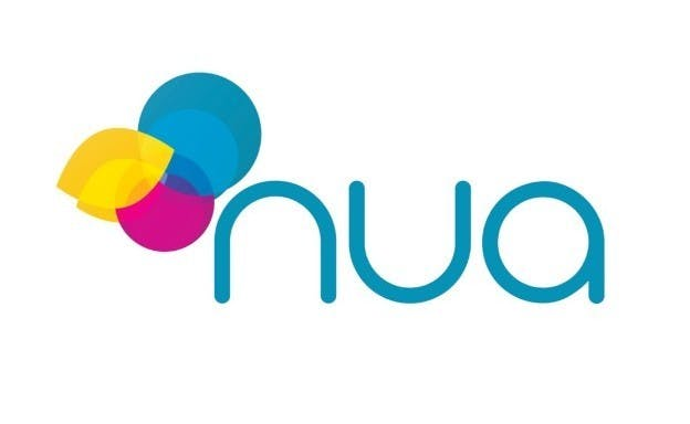NUA Healthcare announces plans to recruit up to 200 personnel to bring employee numbers to circa 1,800