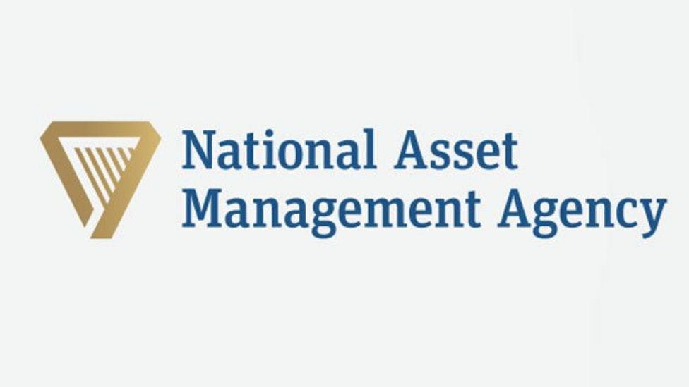NAMA publishes 2020 year-end review