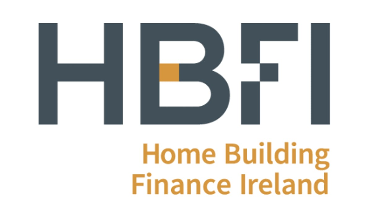 State housebuilding lender HBFI trebles loan approvals to €340m in six months to July