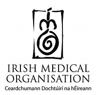 IMO Expresses Disappointment at  Government/HSE Winter Plan for Health Services.