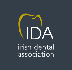 Calls for Urgent Vaccination of Dentists