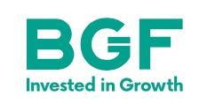 BGF Backed Nursing Home Group Acquires New Facility