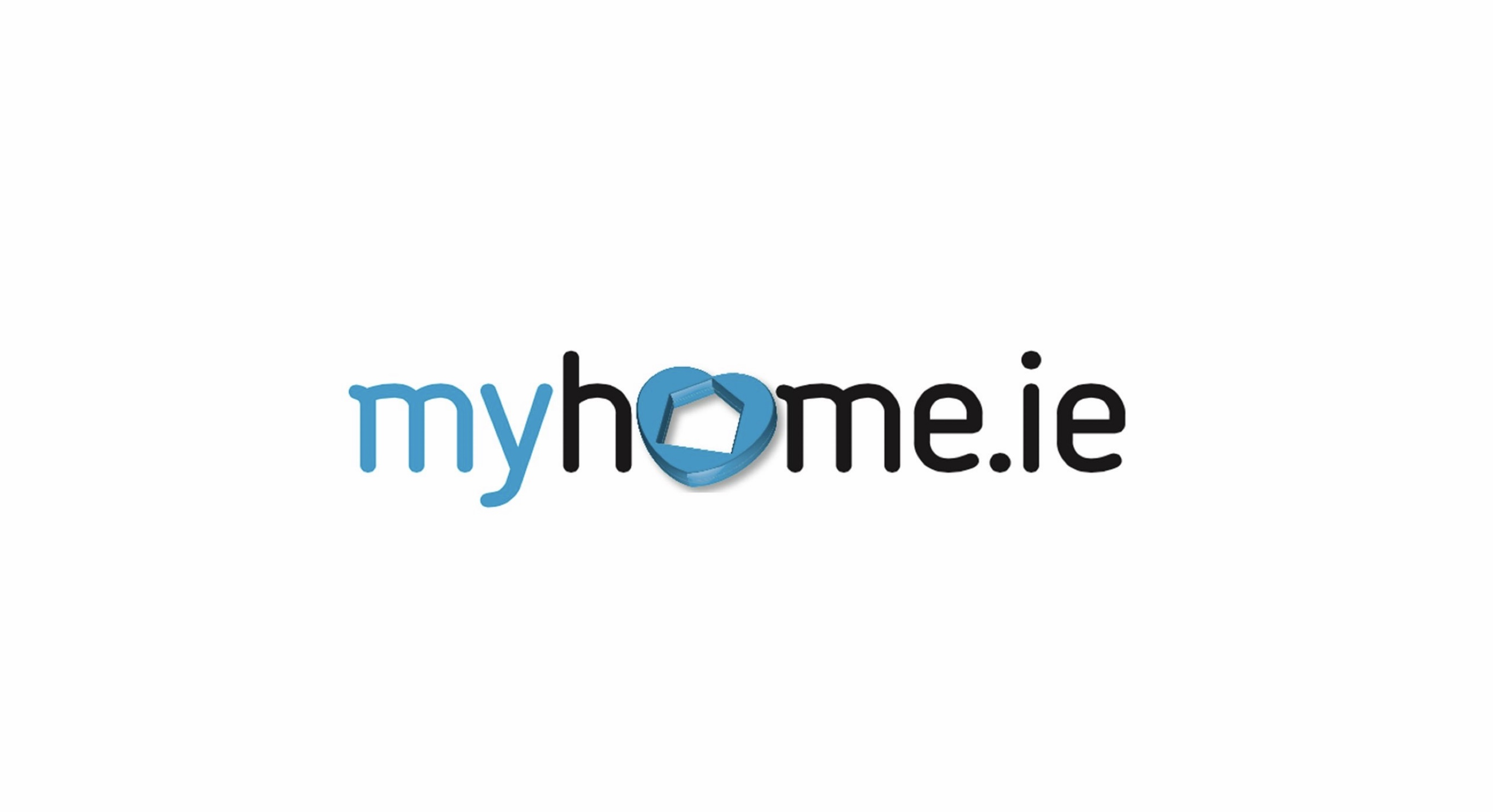 MyHome.ie to Cut Agents' Listing Subscription Fees by 50%