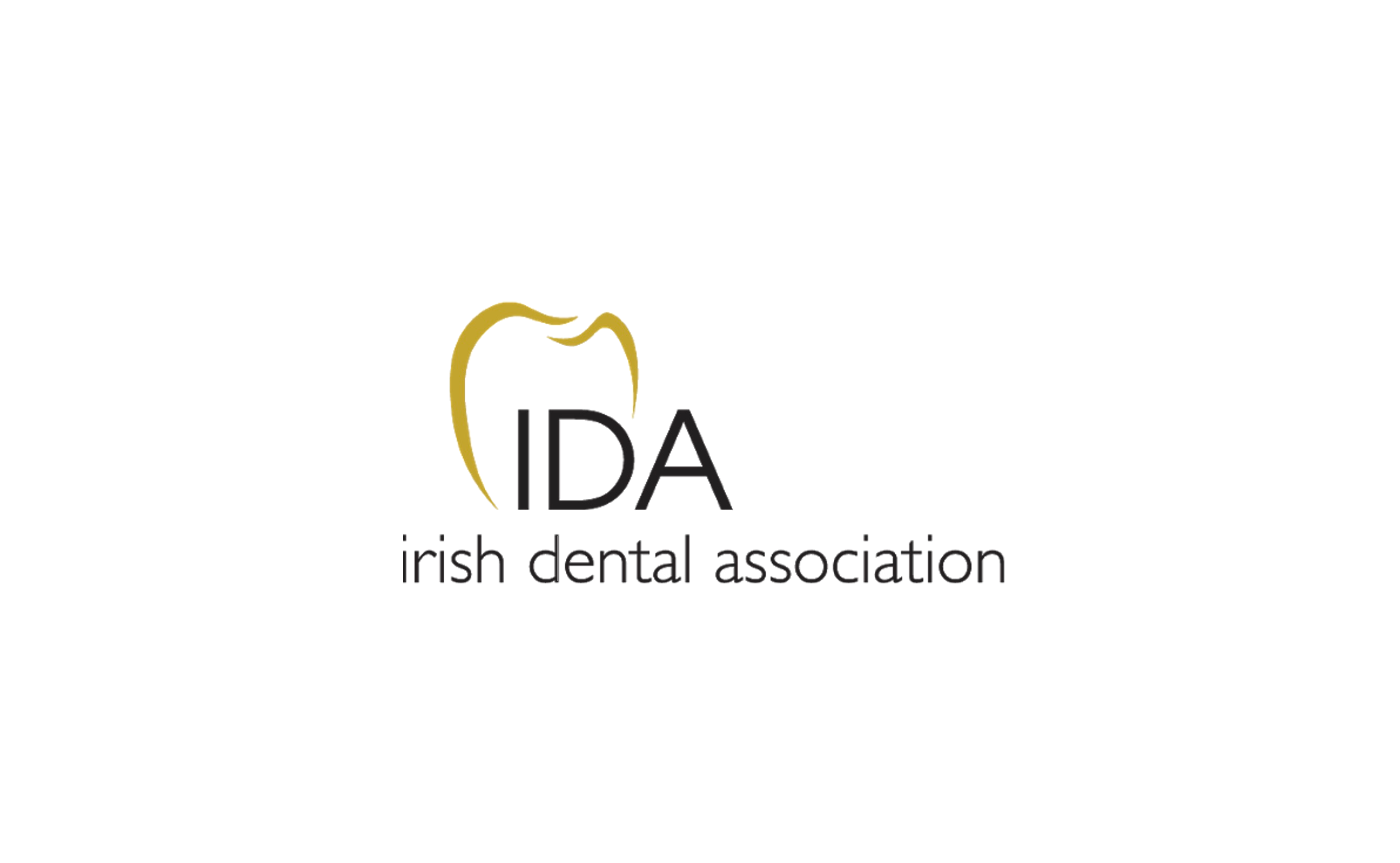 Medical Card holders facing longer delays for dental treatment - Irish Dental Assoc