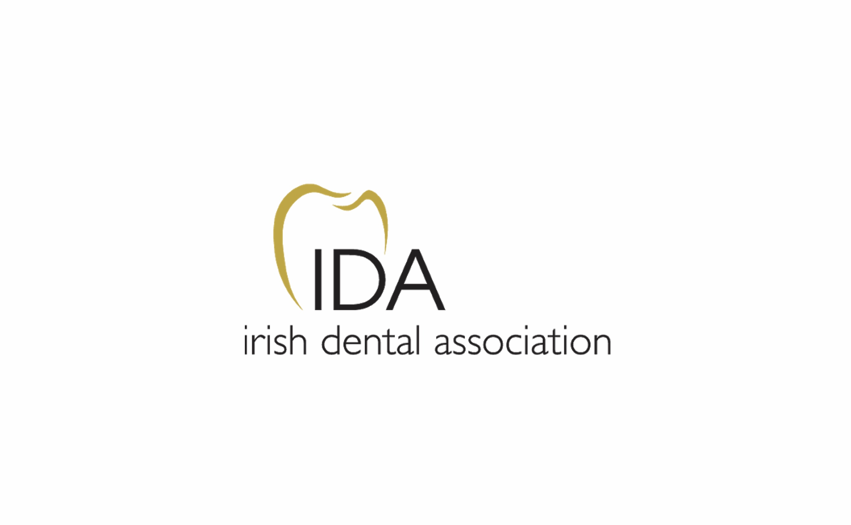 Irish Dental Association Urges Government to Open Emergency Dental Centres to all Patients