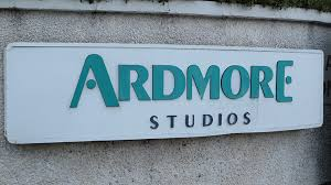 Olcott Entertainment Limited announces acquisition of Ardmore Studios Limited.
