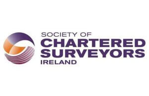 New report by Society of Chartered Surveyors Ireland indicates vast majority of apartment complexes have not set aside sufficient funds for long-term maintenance and refurbishment