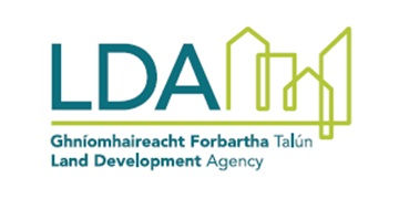 Land Development Agency publishes update on Central Mental Hospital (CMH) site in Dundrum