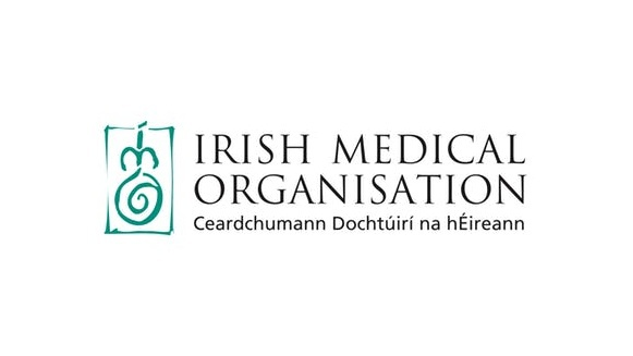 Public Health Doctors defer industrial action due to COVID crisis