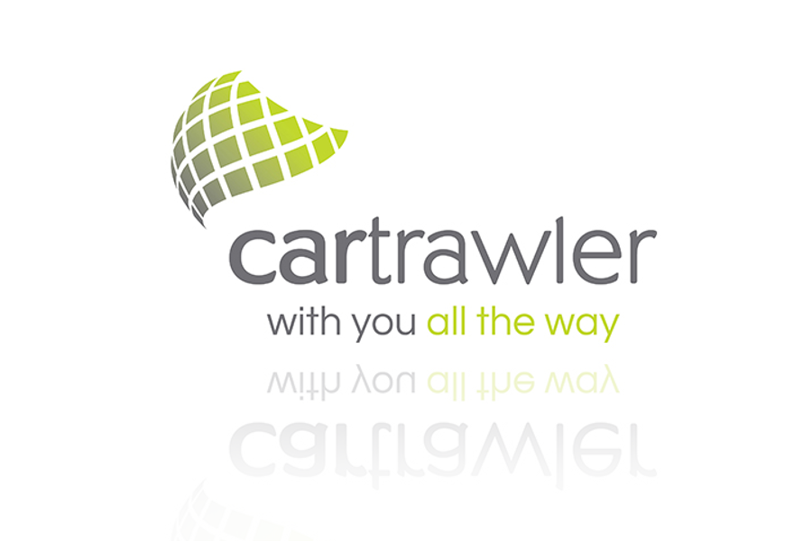 2019 CarTrawler Ancillary Revenue Yearbook Shows €47.7 Billion in Extra Revenue for 76 Airlines